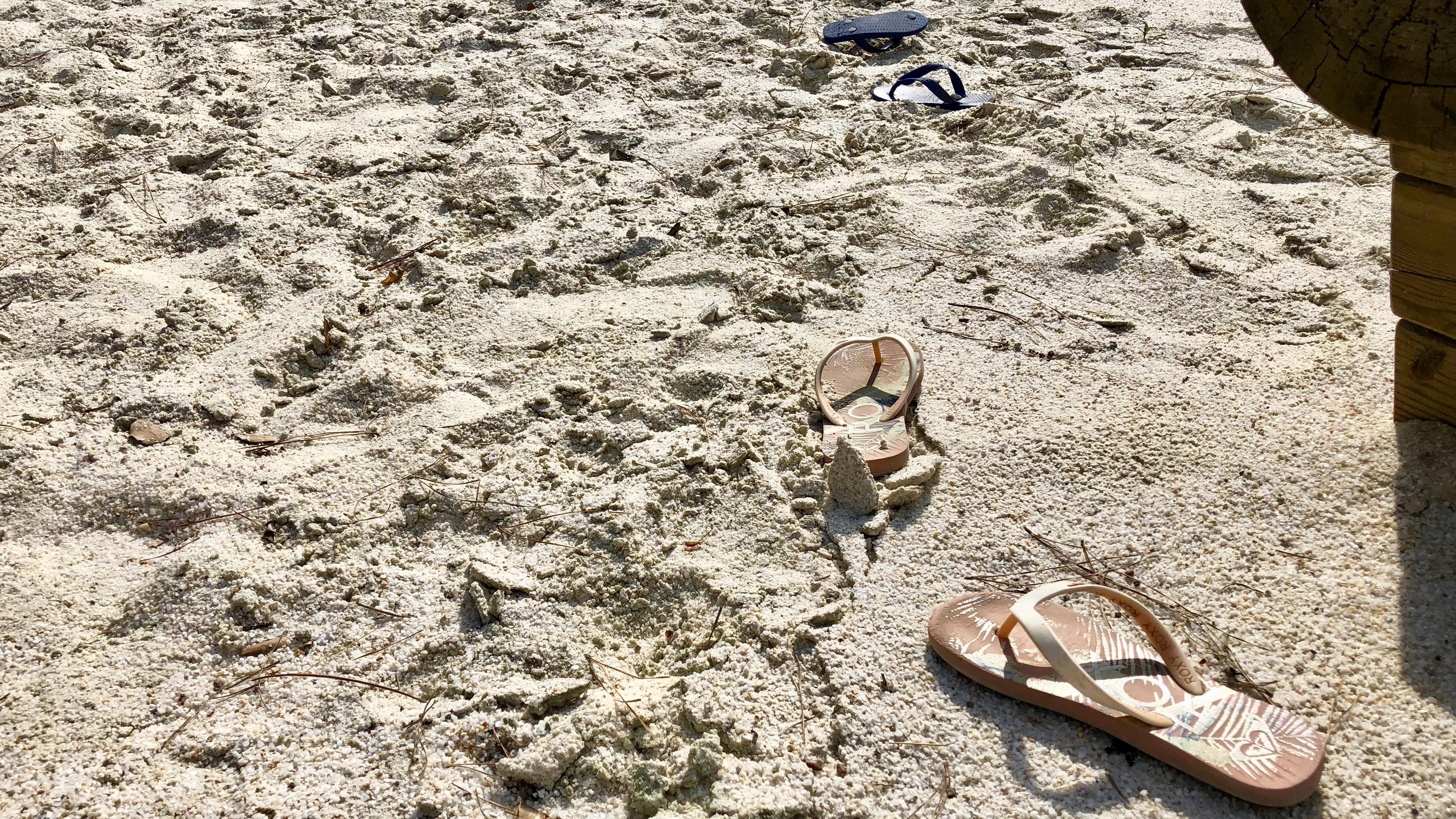 plages vendéennes